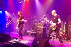 Kid Harlequin Live @ De Pit 15-6-2019 (10) (Large)