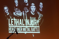 Lethal Injury - Headliner Metal Battle De Pit 19-1-2019 (1) (Medium)