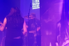 Lethal Injury - Headliner Metal Battle De Pit 19-1-2019 (15) (Medium)