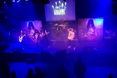 Lethal Injury - Headliner Metal Battle De Pit 19-1-2019 (17) (Medium)