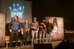 Lethal Injury - Headliner Metal Battle De Pit 19-1-2019 (20) (Medium)