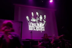 Lethal Injury - Headliner Metal Battle De Pit 19-1-2019 (4) (Medium)