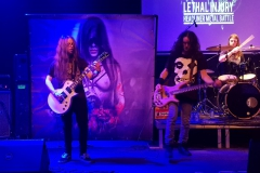 Lethal Injury - Headliner Metal Battle De Pit 19-1-2019 (7) (Medium)