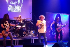 Lethal Injury - Headliner Metal Battle De Pit 19-1-2019 (8) (Medium)
