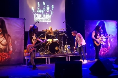 Lethal Injury - Headliner Metal Battle De Pit 19-1-2019 (9) (Medium)