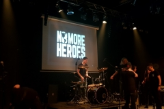 No More Heroes- Metal Battle De Pit 19-1-2019 (2) (Medium)