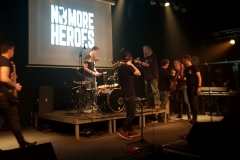 No More Heroes- Metal Battle De Pit 19-1-2019 (3) (Medium)