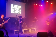 No More Heroes- Metal Battle De Pit 19-1-2019 (4) (Medium)