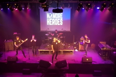 No More Heroes- Metal Battle De Pit 19-1-2019 (5) (Medium)