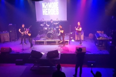 No More Heroes- Metal Battle De Pit 19-1-2019 (7) (Medium)