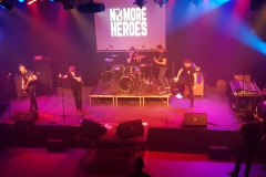No More Heroes- Metal Battle De Pit 19-1-2019 (8) (Medium)
