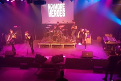 No More Heroes- Metal Battle De Pit 19-1-2019 (9) (Medium)