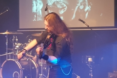 Pandora's Key - Metal Battle De Pit 19-1-2019 (11) (Medium)