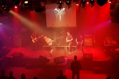 Primitive - Metal Battle De Pit 19-01-2019 (15) (Medium)