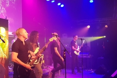 A Tribute to the Big 4 Live @ De Pit 22-12-2018 fb (12)