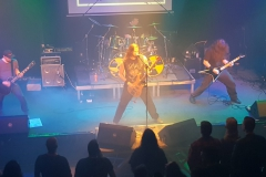 A Tribute to the Big 4 Live @ De Pit 22-12-2018 fb (16)