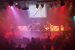 A Tribute to the Big 4 Live @ De Pit 22-12-2018 fb (19)