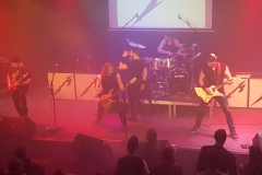 A Tribute to the Big 4 Live @ De Pit 22-12-2018 fb (20)