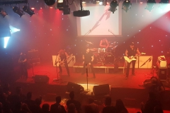 A Tribute to the Big 4 Live @ De Pit 22-12-2018 fb (26)