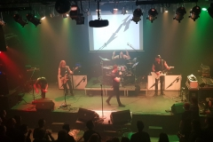 A Tribute to the Big 4 Live @ De Pit 22-12-2018 fb (27)