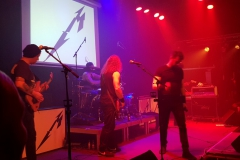 A Tribute to the Big 4 Live @ De Pit 22-12-2018 fb (28)