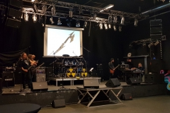 A Tribute to the Big 4 Live @ De Pit 22-12-2018 fb (3)