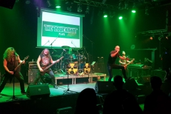 A Tribute to the Big 4 Live @ De Pit 22-12-2018 fb (4)