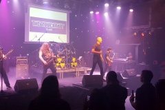 A Tribute to the Big 4 Live @ De Pit 22-12-2018 fb (5)