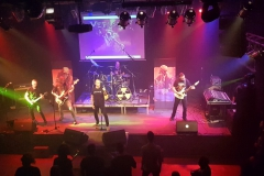 A Tribute to the Big 4 Live @ De Pit 22-12-2018 fb (7)
